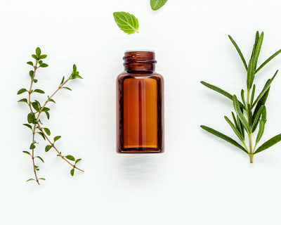 Surprising Ways to Infuse Your Days with Aromatherapy