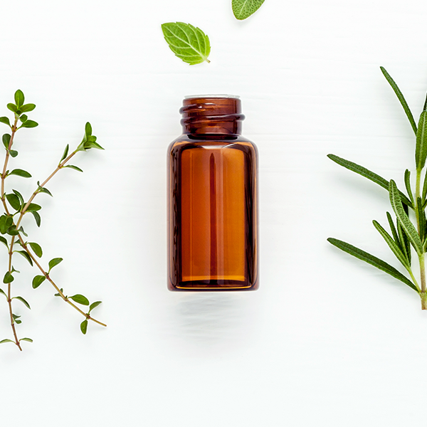 <center>Surprising Ways to Infuse Your Days with Aromatherapy</center>