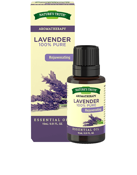 nt4811-15ml-lavender-essential-oil