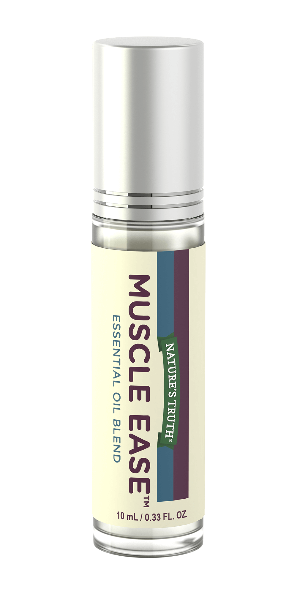 Muscle Ease™